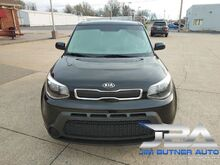 2016_Kia_Soul_Base 6A_ Clarksville IN