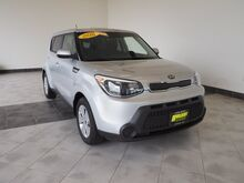 2016_Kia_Soul_Base_ Epping NH