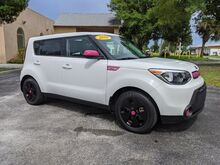 2016_Kia_Soul_Base_ Fort Pierce FL