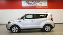 2016_Kia_Soul_Base_ Greenwood Village CO