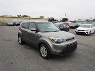 2016 Kia Soul Base New Orleans LA