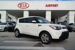2016_Kia_Soul_Base_ Naples FL