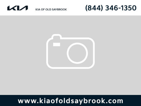 2016 Kia Soul Base Old Saybrook CT