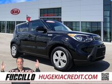 2016_Kia_Soul_Base_ Northport FL