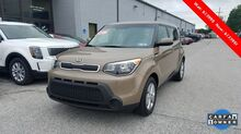 2016_Kia_Soul_Base_ York PA