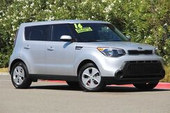 2016_Kia_Soul_Base_ California