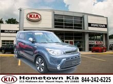 2016_Kia_Soul_Exclaim_ Mount Hope WV