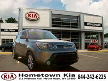 2016_Kia_Soul_Plus_ Mount Hope WV