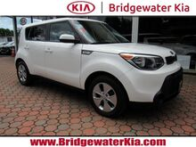 2016_Kia_Soul_Wagon, Convenience Package, Remote Keyless Entry, Rear-View Camera, Multi Function Steering Wheel, Bluetooth Wireless Technology, Front Bucket Seats, Split Folding Rear Seats, 16-Inch Alloy Wheels,_ Bridgewater NJ