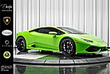 2016 Lamborghini Huracan LP 610-4 North Miami Beach FL
