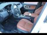 2016 Land Rover Discovery Sport HSE LUX Kansas City KS