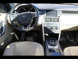 2016 Land Rover Discovery Sport HSE Merriam KS