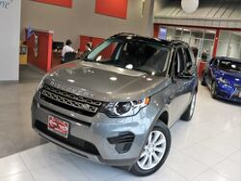 Land Rover Discovery Sport SE Springfield NJ