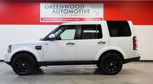 2016_Land Rover_LR4__ Greenwood Village CO
