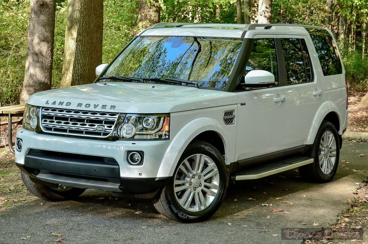 rover private classifieds sale land image trade forums hse forum a for landrover