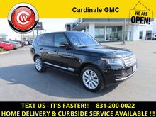 2016_Land Rover_Range Rover_3.0L V6 Supercharged HSE_ Seaside CA