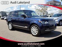 2016_Land Rover_Range Rover_3.0L V6 Supercharged HSE_ California