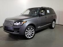 2016_Land Rover_Range Rover_4WD 4dr Supercharged_ Cary NC