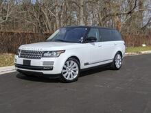 2016_Land Rover_Range Rover_4WD 4dr Supercharged LWB_ Raleigh NC