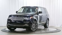 2016_Land Rover_Range Rover_5.0L V8 Supercharged Autobiography LWB_ Rocklin CA