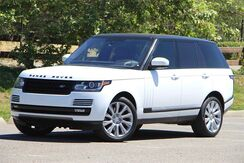 2016_Land Rover_Range Rover_5.0L V8 Supercharged_ California