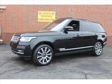 2016_Land Rover_Range Rover_Autobiography LWB_ Kansas City KS