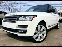 2016_Land Rover_Range Rover_Autobiography LWB_ Raleigh NC