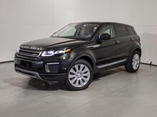 2016_Land Rover_Range Rover Evoque_5dr HB HSE_ Cary NC