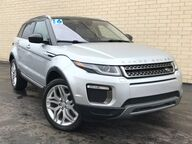 2016 Land Rover Range Rover Evoque HSE Chicago IL