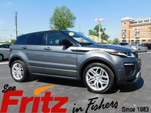 2016_Land Rover_Range Rover Evoque_HSE Dynamic_ Fishers IN