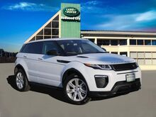 2016_Land Rover_Range Rover Evoque_HSE Dynamic_ Redwood City CA