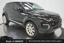 Land Rover Range Rover Evoque HSE NAV,CAM,PANO,BLIND SPOT,HEADS UP,HID LIGHTS 2016