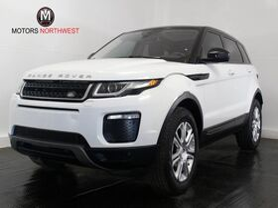 2016_Land Rover_Range Rover Evoque_SE Premium_ Tacoma WA