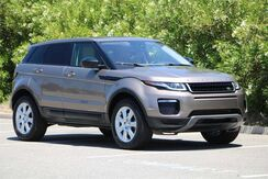 2016_Land Rover_Range Rover Evoque__ California
