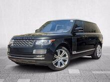 2016_Land Rover_Range Rover_SV Autobiography_ San Antonio TX