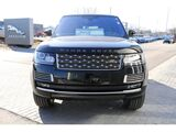 2016 Land Rover Range Rover SVAutobiography LWB Merriam KS