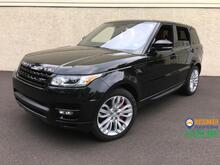 2016_Land Rover_Range Rover Sport_- SuperCharged V8_ Feasterville PA