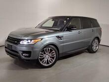 2016_Land Rover_Range Rover Sport_4WD 4dr V8 Dynamic_ Raleigh NC