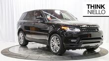 2016_Land Rover_Range Rover Sport_5.0L V8 Supercharged Dynamic_ Sacramento CA