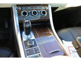 2016 Land Rover Range Rover Sport HSE Td6 Merriam KS