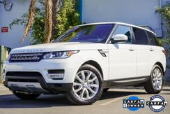 2016_Land Rover_Range Rover Sport_HSE Td6_ Redwood City CA