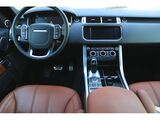 2016 Land Rover Range Rover Sport Supercharged Dynamic Merriam KS
