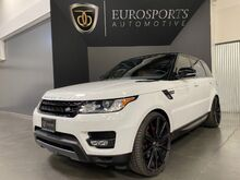 2016_Land Rover_Range Rover Sport_V8_ Salt Lake City UT