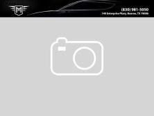 Vehicle details - 2016 Mercedes-Benz G-Class at Mark Motors Boerne - Mark Motors
