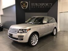 2016_Land Rover_Range Rover_Supercharged_ Salt Lake City UT