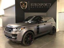 2016_Land Rover_Range Rover_Supercharged_ Salt Lake City UT
