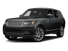 2016_Land Rover_Range Rover_Supercharged_ San Jose CA