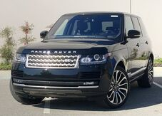 2016_Land Rover_Range Rover_Supercharged_ Ventura CA