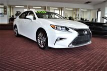 2016 Lexus ES 350  Grand Junction CO