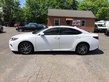 2016_Lexus_ES 350__ Kernersville NC